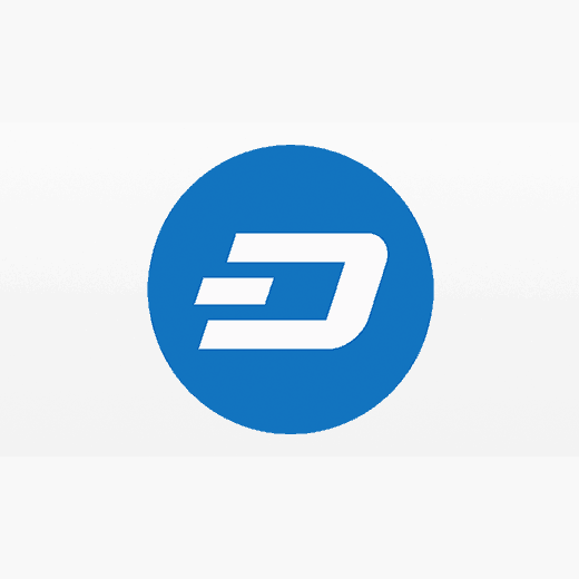 Dépenser Dash