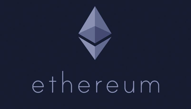 dépenser vos Ethereum