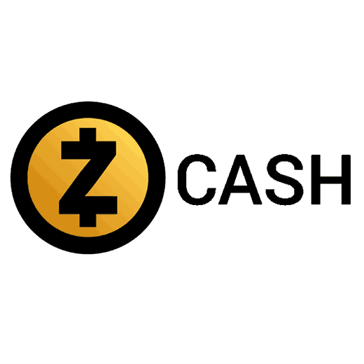 dépenser zcash