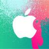 vente Carte Cadeau Apple Store