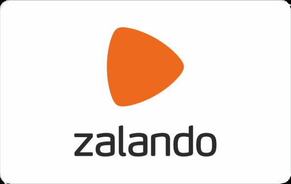 acheter carte cadeau Zalando