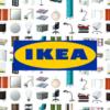 vente Carte cadeau IKEA