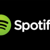 vente Carte cadeau Spotify