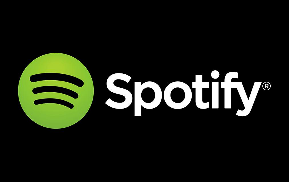 Carte Cadeau Spotify.Carte Cadeau Spotify