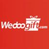 Cartes cadeaux Multi-enseignes WedooGift