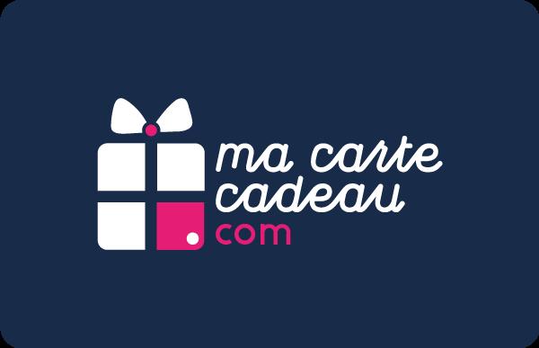 ma carte cadeau com Acheter Carte Cadeau Multi enseignes en Bitcoin, Ether.. | Kryp2Cash
